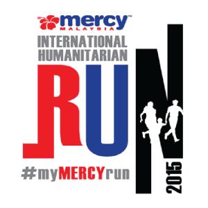 mymercyrun2015-logo