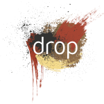Drop_Logo