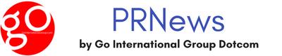 PRNews by Go International Group Dotcom